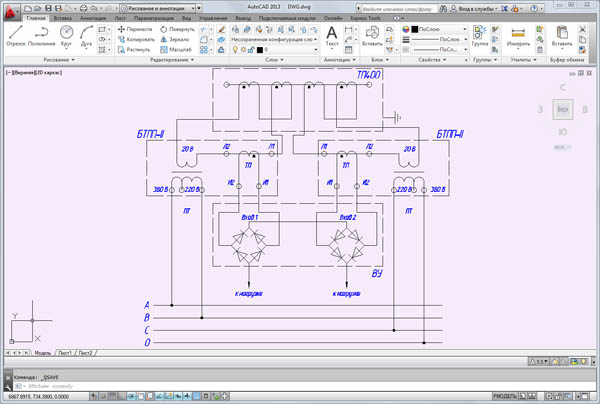 Abb трансформатор тока схема подключения 354